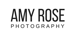 Amy Rose Creative