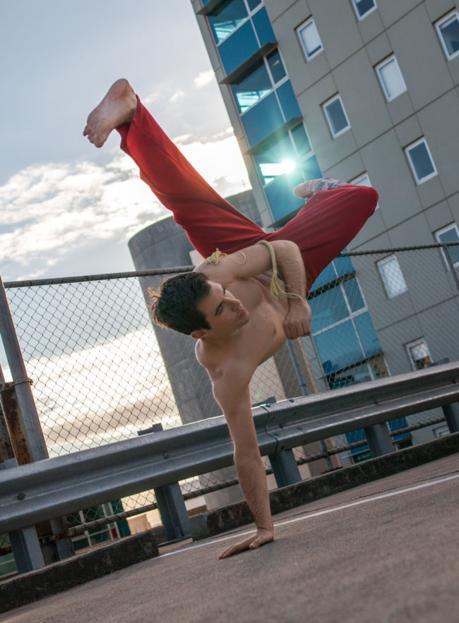 martial arts editorial photography amy rose creative